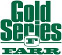 Farr Gold Series COLOMBIA
